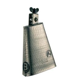 Meinl Cowbell Brass STB625HH-G