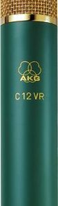Akg C12VR